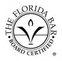 The Florida Bar Association