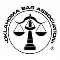 Oklahoma Bar Association - Absolute Law